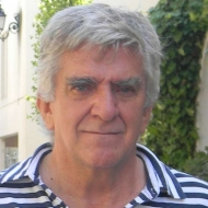 Guillermo Bellouard