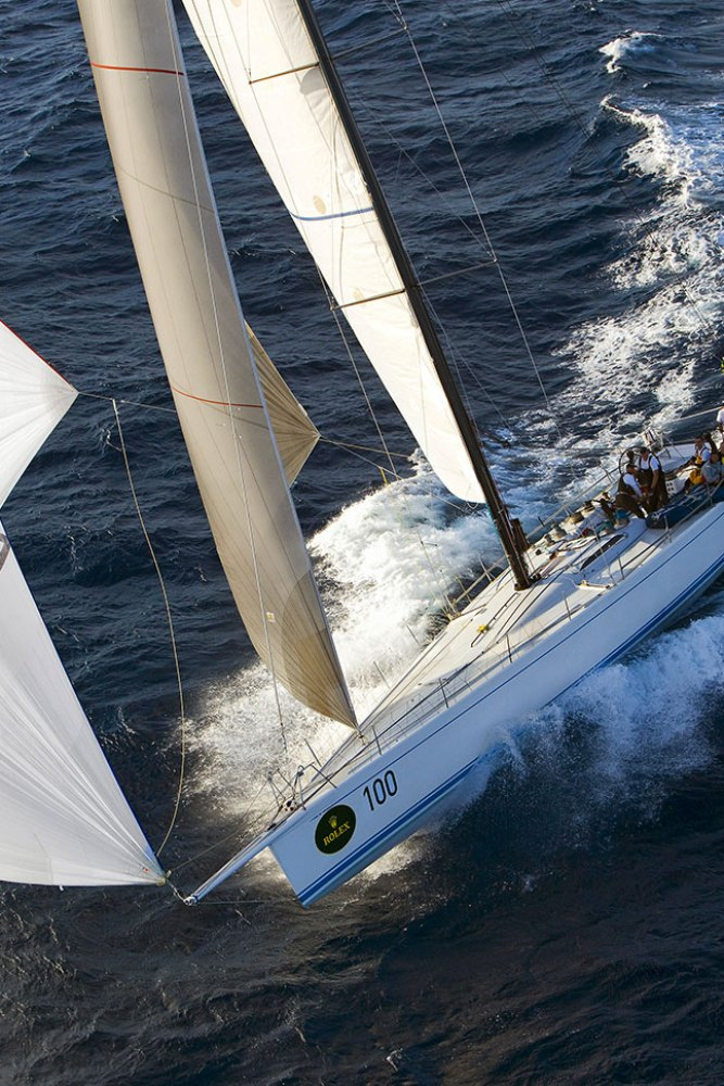 yachting_maxi_yacht_rolex_cup_0001_840x970