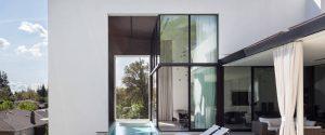 Modern Interior Fireplaces Homeadore