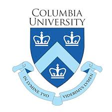 Ben Blizard commits to Columbia University!