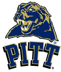 Ali Giuliani commits to the University of Pittsburgh!