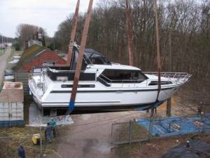 Boten uit water2008 039