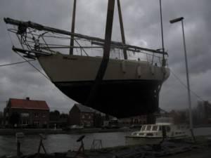 Boten uit water2008 072