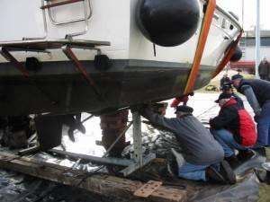 boot uit water 2009 16