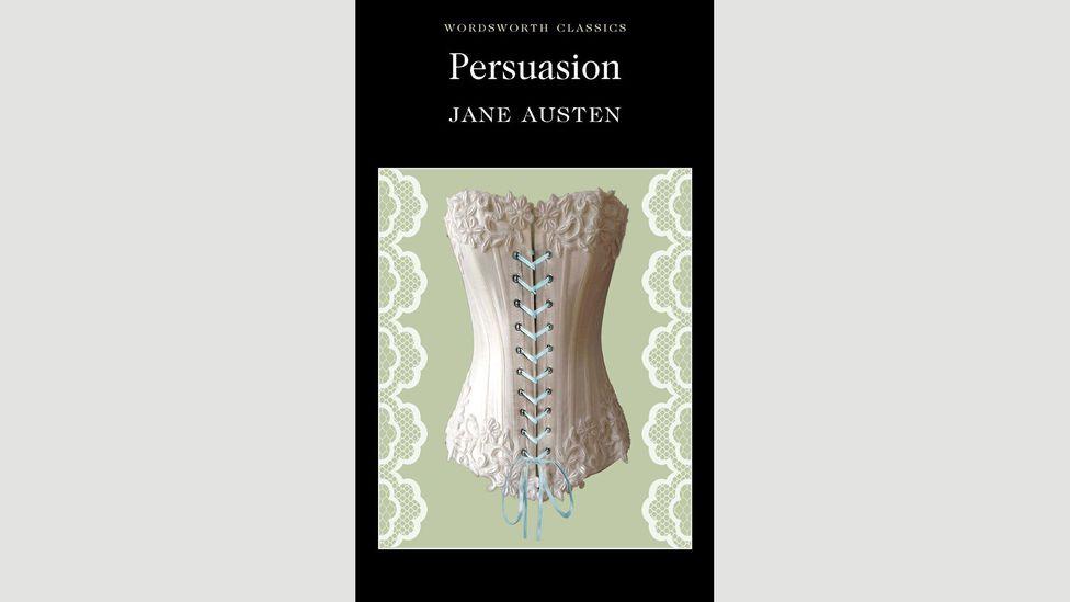 20. İkna (Jane Austen, 1817)