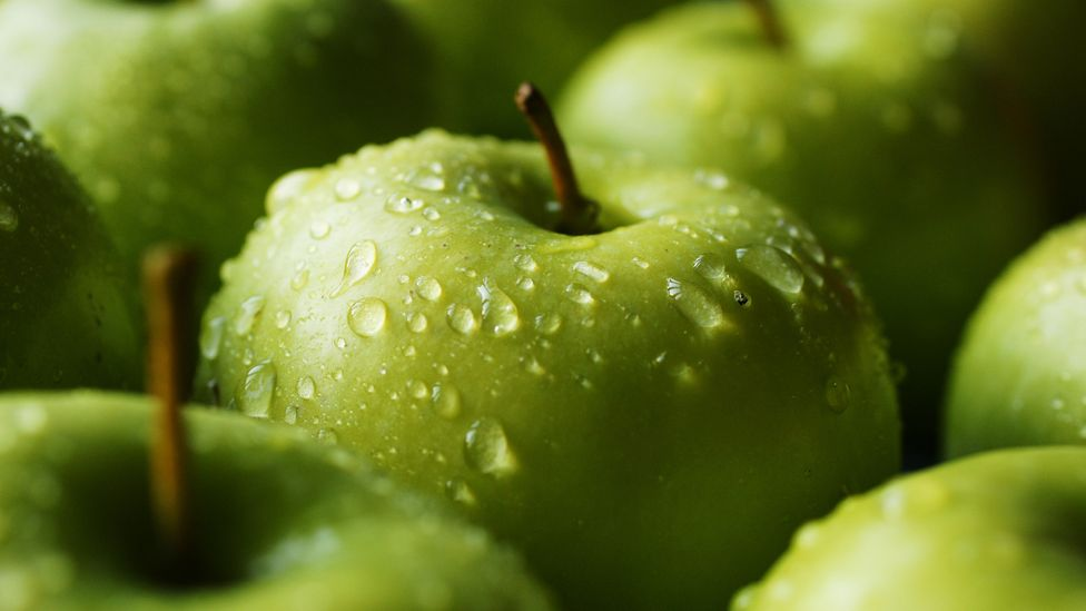 Should we be swapping more refined sugars for those that occur naturally, such as the fructose found in fruit? (Credit: Tim Green/Getty Images)