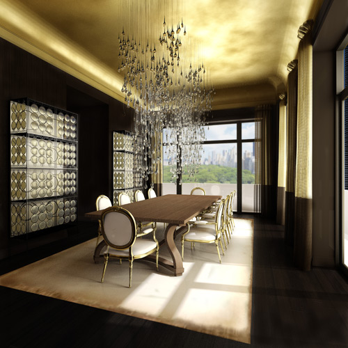 15-Central-Park-West-Dining-Concept-4