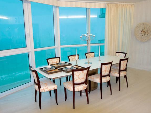 A-Penthouse-on-the-Beach-1