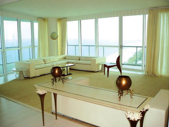 A-Penthouse-on-the-Beach-2
