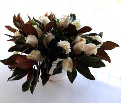09_flower 8