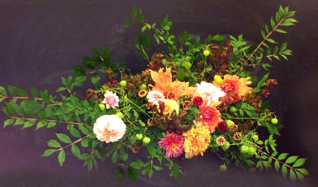 12_flower 11