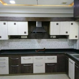 3 BHK Flat Available On Rent