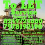 Tolet service in all over location in Bhubaneswar