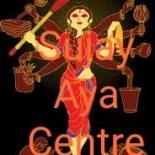 Best Aya Centre & Maid Services provider in Mumbai, Maharashtra