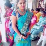 Best Aya Centre & Maid Services Agency in near Teghoria Lokenath Mandir