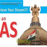 Best IAS Coaching in Chandigarh   Anil Narula's IAS Study Centre