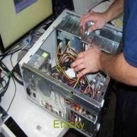 Laptop, desktop repairing, Data recovery and network servicing in Bhubaneswar at doorstep