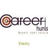 Careerhunts
