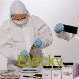 BUY QUALITY SSD CHEMICALS SOLUTION FOR CLEANING BLACK MONEY .