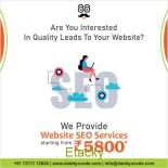 Best Website Designing and Website Development Company in Surat