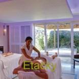 Female to Male Body Massage in Kota 8484929164