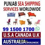 DHL COURIER SERVICE LUDHIANA PUNJAB TO AUSTRALIA uk usa canada