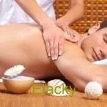 Best female to male body massage center and massage parlour in Dum Dum, Salt lake, Kolkata