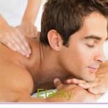 Unisex Best female and male spa body massage parlour in Kolkata (Salt Lake)