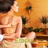 Happy Ending Massage in Gurgaon - B2B Massage in MG Road