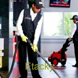 Carpet Shampooing in Chennai   Floor Polishing Services in Chennai
