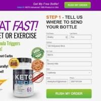 https://healthoffercart.com/advanced-keto-1500/