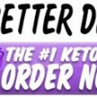 https://sites.google.com/view/sleek-slim-keto-trial/