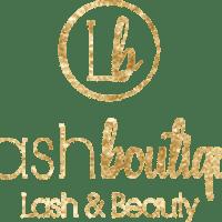 License/Certificate: Lash Boutique