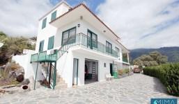 !OPORTUNIDAD¡ AHORA 350.000€, ANTES 370.000€ Preciosa casa en Breña Alta