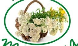 Herbolario Milenrama - Tu Comercio Cercano con Pymesbalta