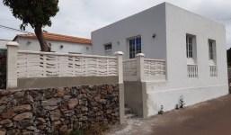 Se vende o se cambia Casa o chalet en Garafía casi recién reformada para turismo rural