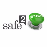 Ambassador Category Startups Belgium : Carl Danneels, Safe2Start.eu