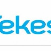 Tekes: Finnish Funding Agency for Innovation