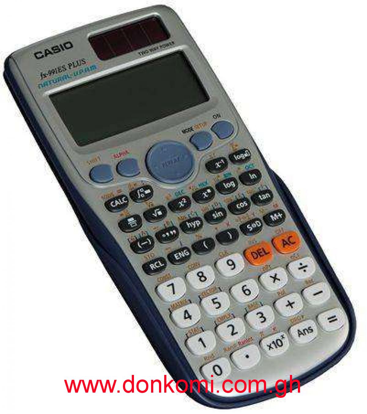 osalo scientific calculators (wholesale prices)