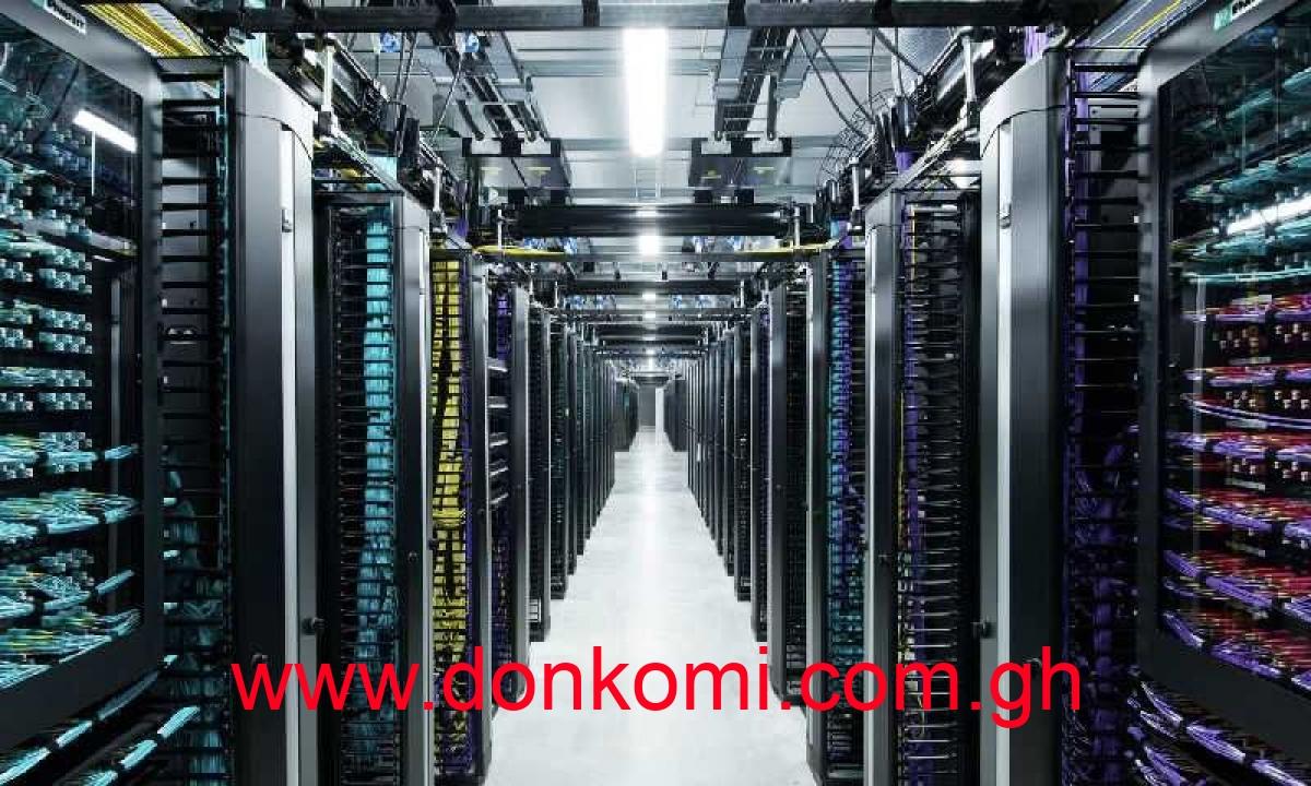 CCTV Camera, Fiber Optic Network, Burglary Alarm System, LAN