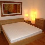 Villa Catarina, 3 Bedrooms, Outdoor Spa (RENTED)