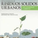 Gestão Integrada de Resíduos Sólidos - Aspectos Jurídicos e Ambientais