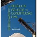 Gerenciamento de Resíduos Sólidos na Construção Civil