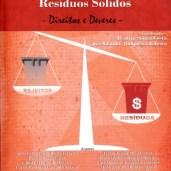 Gestão e Gerenciamento de Resíduos Sólidos - Direitos e Deveres