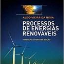 Processos de Energias Renováveis - 3ª Ed. 2015