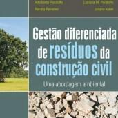 Gestão Diferenciada de Resíduos da Construção Civil - BAIXAR PDF GRATIS
