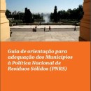 GUIA DA POLÍTICA NACIONAL DE RESÍDUOS SÓLIDOS PNRS- ABLP - BAIXAR PDF GRATIS