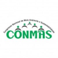 Acesso PLUS - CONMAS 2015