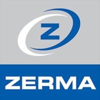 MÁQUINAS PARA RECICLAGEM ZERMA - RESÍDUOS DE MADEIRA