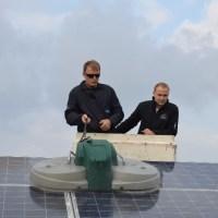 VOLTMAIS - ENERGIA SOLAR